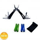 2 FOR 1 SPECIAL!  Multi-Tool - T302MT
